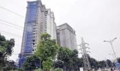 Hà Nội: Không thất thoát hơn 3.900 tỷ trong chuyển đổi