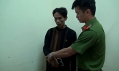 Điện Biên: Bắt giữ kẻ tâm thần dâm ô trẻ em