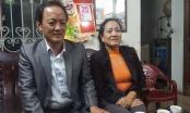 Quảng Ninh: Xử phúc thẩm vụ, bỗng nhiên gánh khoản nợ 1 tỷ đồng, hai vợ chồng bị khởi kiện ra tòa