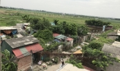 Bắc Ninh: Cần giải quyết sớm tình trạng thiếu đất ở cho người dân