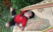 Bắc Ninh: Phát hiện người đàn ông tử vong trên miệng ngậm kim tiêm