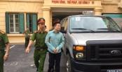Vụ án Hà Văn Thắm: Khởi tố 3 vụ án tại các công ty dầu khí