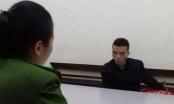 Lạng Sơn: Bắt giữ đối tượng trộm cắp tài sản người nước ngoài