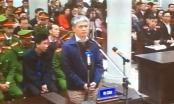 Những diễn biến mới nhất ngày thứ 6 xét xử ông Đinh La Thăng và 21 đồng phạm