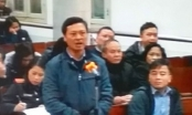 Nguyên Tổng giám đốc PVPower nói gì về hợp đồng tai tiếng trong vụ ông Đinh La Thăng