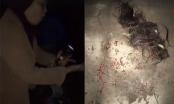 Hà Nam: Công an vào cuộc vụ mẹ chồng đánh ghen hộ con dâu