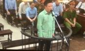 Đại án Oceanbank: Ngày mai xử phúc thẩm Hà Văn Thắm và đồng phạm