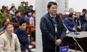 Ngày mai, xét xử phúc thẩm ông Đinh La Thăng và các đồng phạm