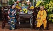 Lãnh đạo Đảng, Nhà nước chúc mừng Giáo hội Phật giáo Việt Nam nhân mùa Phật đản