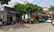Hà Nội: Cầu Giấy cưỡng chế GPMB dự án tòa nhà hỗn hợp Constrexim Complex
