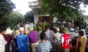 Hòa Bình: Hàng chục cảnh sát vây bắt nghi phạm ma túy như phim hành động