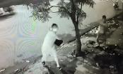 Gia Lâm (Hà Nội): Một gia đình bị khủng bố bằng bom bẩn kêu cứu!