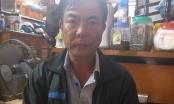Lai Châu: Bỗng nhiên phạm tội Chống người thi hành công vụ, người dân viết đơn kêu cứu?