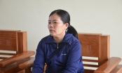 Khởi tố nữ giáo viên chỉ đạo cả lớp phạt học trò 231 cái tát