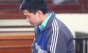 Vụ chạy thận 9 người tử vong: Hoàng Công Lương mệt mỏi và xin được giữ quyền im lặng