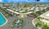 KCN Becamex-Bình Phước được chấp thuận chủ trương điều chỉnh
