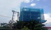 Địa ốc 24h: Các hộ dân 146 Quán Thánh gửi thư cảm ơn, lùm xùm dự án công ty Trung Tín tại Bắc Giang
