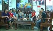 Sở TN&MT TP Hà Nội đề nghị cấp sổ đỏ, giải cứu các hộ dân khỏi quy hoạch treo