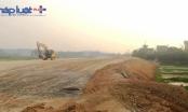 Kỳ 2 - Đất tặc từ huyện Hữu Lũng chạy về cao tốc Bắc Giang - Lạng Sơn?