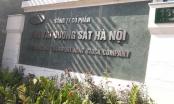 Công ty CP vận tải Đường sắt Hà Nội sai phạm hơn 5 tỷ đồng