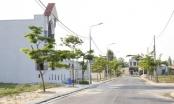 Địa ốc 24h: Điều chỉnh tổng thể quy hoạch chung TP Hạ Long, Hà Nội dẹp không xuể bãi đỗ xe dù