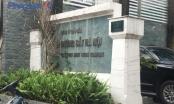Kỳ 2 - Phát hiện thêm sai phạm của Công ty CP vận tải Đường sắt Hà Nội