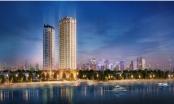 Tân Hoàng Minh dành 2,5 tỷ tri ân khách hàng mua căn hộ D
