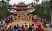 Doanh nghiệp xin Hà Nội 1.000 ha đất Chùa Hương làm dự án tâm linh 15.000 tỷ