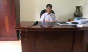 Nam Định: Chủ tịch UBND xã Yên Lợi bị tố sử dụng bằng giả để thăng tiến?