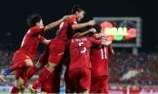 Báo Hàn Quốc dự đoán tuyển Việt Nam sẽ lấy vé vòng 16 tại Asian Cup 2019