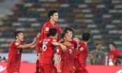 Việt Nam 2-3 Iraq: Phút cuối nghiệt ngã