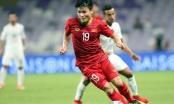 CLB Alaves mời Quang Hải sang tập luyện tại La Liga