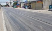 Nghệ An: Vì sao quốc lộ 1A đầu tư nghìn tỷ, sử dụng chưa lâu nhưng liên tục hư hỏng?