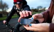 Bến Tre: Cướp xe, điện thoại của bạn tình trong lần hẹn đầu tiên