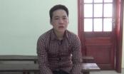 Nghệ An: Tử hình kẻ giết người nước ngoài, cướp tài sản