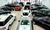 Từ môi giới mua bán xe hơi thành kẻ lừa đảo