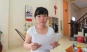 Tây Ninh: Một vụ xử kiện có phán quyết kiểu nửa vời