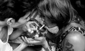 Bạc Liêu: Bắt 6 đối tượng thuê phòng trọ sử dụng ma túy