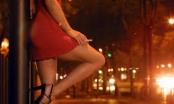 Công an quận Hoàng Mai triệt phá đường dây mại dâm cao cấp