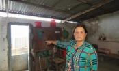 Vụ tranh chấp đất ở Trà Vinh: Họa vô đơn chí