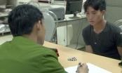 Lào Cai: Gây án mạng khi đi dự đám ma khô