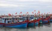 """Đảm bảo chất lượng tàu cá: Nên """"siết"""" đăng kiểm và """"nới lỏng"""" điều kiện đóng tàu"""