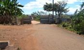 Gia Lai: Cần xử lý nghiêm hành vi lấn chiếm đất công ở phường Ia Kring