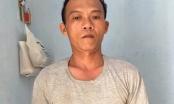 Nghệ An: Bắt người Lào mang theo gần 2 bánh heroin