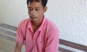 Quảng Bình: Khởi tố tài xế xe tải tông chết thai phụ cùng con gái 3 tuổi