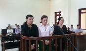 """Thái Nguyên: Bị Tòa sơ thẩm tuyên án tù, vẫn được bố trí """"đứng lớp"""""""