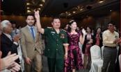 Sắp truy tố bộ sậu Liên kết Việt lừa đảo ngàn tỷ