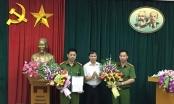 Vụ giết người, thả xác trôi sông ở Hưng Yên: Thưởng nóng ban chuyên án