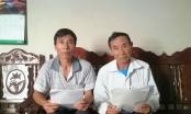 Vụ án tranh chấp quyền thừa kế ở Hải Dương: Tòa án đùn đẩy trách nhiệm