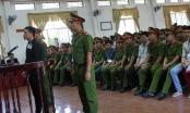Xét xử 49 học viên cai nghiện gây rối tại Đồng Nai